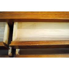 Furniture Jack Cartwright Furniture Home by Mid Century Jack Cartwright Dresser Chairish