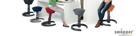 swopper chair promotes health european sleep design sacramento