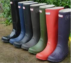 buy boots for cheap cheap wholesale brand boots unisex rubber rainboots