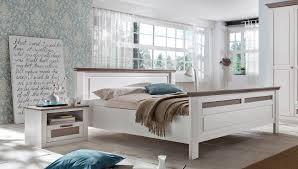 Schlafzimmer Betten Rund Schlafzimmer Betten Colonial Massive Naturmöbel