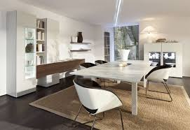 dining room storage ideas storage ideas for laid back dining rooms