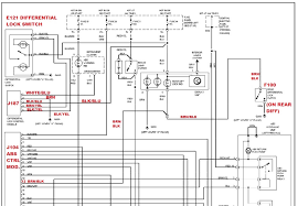 audi q7 abs wiring diagram audi wiring diagrams instruction