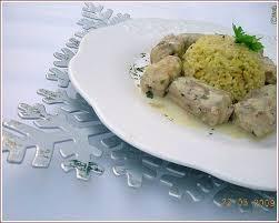 cuisiner la roussette roussette à la sauce curry et lait coco les saveurs partagees de