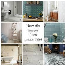 26 lastest topps tiles bathroom ideas eyagci com