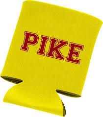 20 best pi kappa alpha fraternity images on pinterest alpha