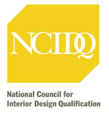 Interior Designer Vs Decorator Designer Vs Decorator An Interior Design Student U0027s Perspective