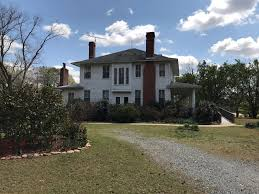 colonial farmhouses sc historic homes for sale historic homes united country real