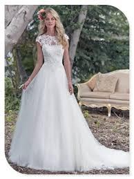 Wedding Dresses Maggie Sottero Price 332 00 Maggie Sottero Chandler 6mc188 Online Wedding