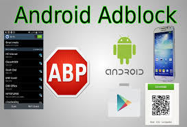ghostery android adblock plus for android 1towatch