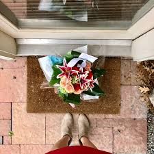 flower delivery houston no excuses this s day same day flower delivery from