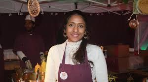se masturbe dans la cuisine la cuisine sri lankaise concoctée dans le liancourtois séduit les