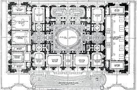 huge mansion floor plans victorian mansion floor plans large mansion floor plans haunted mansion first floor plan by huge