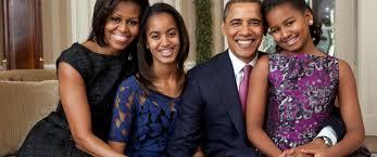 barack obama u0027s net worth on his 56th birthday gobankingrates