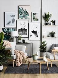 40 amazing small apartment artwork decor ideas homeastern com