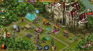 dark manor a hidden object mystery free to play