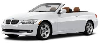 amazon com 2013 bmw 335i reviews images and specs vehicles