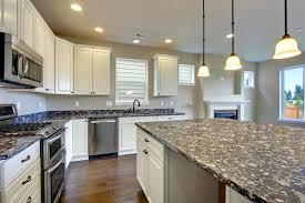 kitchen paint colors with white cabinets kitchen golden oak cabis