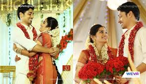 hindu wedding photographer kerala wedding photography weva photography kerala wedding