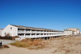 dune house ocean city rentals vacation rentals in ocean city md
