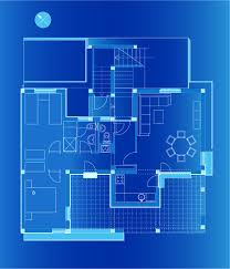 floor plans vector homes zone