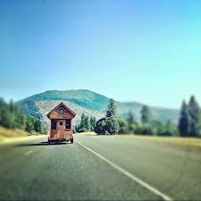 tiny house photo gallery