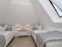 mittel gegen silberfische im schlafzimmer moderne möbel und dekoration ideen tolles mittel gegen