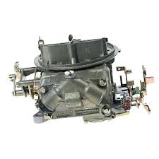 0 7448 mustang holley carburetor 2v manual choke 350 cfm classic