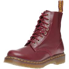 doc martens womens boots nz dr martens s shoes boots selling clearance enjoy the