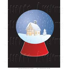 a christmas snow royalty free snow stock avenue designs