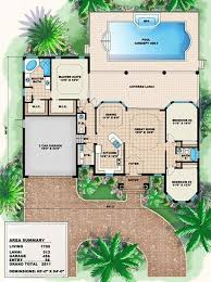 Floor Plan For Gym 68 Best Sims 4 House Blueprints Images On Pinterest House