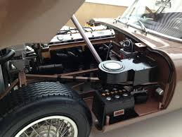 jaguar e type 1 8 coupe