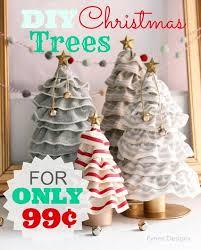 the most popular diy ornaments decorations just