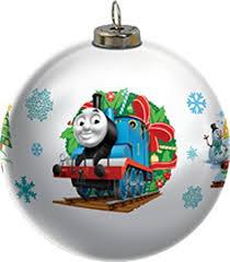 2015 friends light up carlton ornament