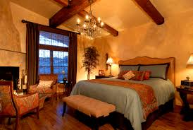 100 decorating ideas for master bedrooms 4 master bedroom