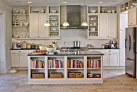 kitchen nice kitchen cabinets images of kitchen cabinets
