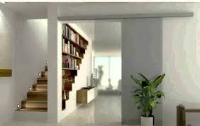 room dividers partitions for kitchen dining partition ideas