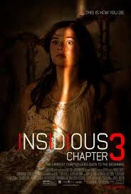 halloween horror nights 2015 insidious it u0027s almost here insidious chapter 3 reel talk online