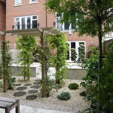 zen garden jo alderson phillips