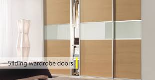 Sliding Closet Door Kit Sliding Closet Doors For Bedrooms Wardrobe Door Kits Cast Diy Home