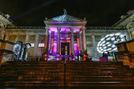 museums night 2016 hours festival arts culture