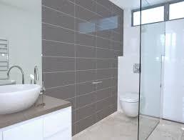 bathroom splashback ideas splashback instead of tiles for the bathroom splashbacks ideas in