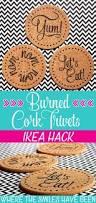 75 Best Diy Ikea Hacks Page 2 Of 15 Diy Joy by 75 More Ikea Hacks That Will Blow You Away Page 2 Of 8 Diy Joy