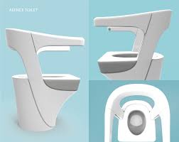 Bathroom Png Asistm A Bathroom Healthcare System Designed For Seniors U2014 Astha