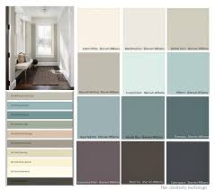 Home Decor Trends For 2015 Favorites From The 2015 Paint Color Forecasts Office