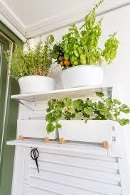 Ikea Plant Ideas by Ikea Gardens And Plants