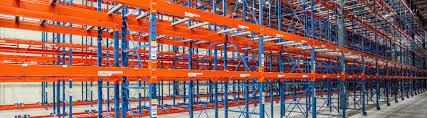 Wire Bakers Rack Warehouse Racks And Shelving Warehouse Racks Baker Industrial