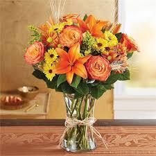 Flower Shops In Valencia Ca - conroy u0027s flowers stanton local florist in stanton california