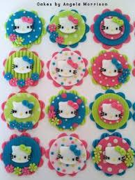 hello cupcake toppers hello cupcake toppers by cakesbyangela on etsy 40 00