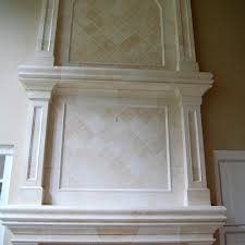 comely idea for but wanted to liven up room faux stone fireplace