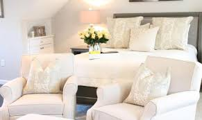 bedroom accent chairs decor fresh bedroom accent chairs on home